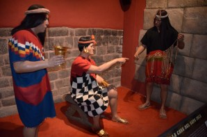 170613-Cusco-Perou (154) (Copier)