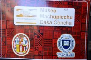 170613-Cusco-Perou (155) (Copier)