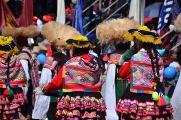 170613-Cusco-Perou (16) (Copier)