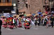 170613-Cusco-Perou (19) (Copier)