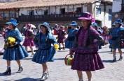 170613-Cusco-Perou (24) (Copier)