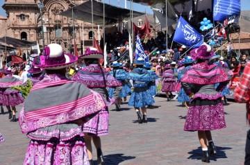 170613-Cusco-Perou (29) (Copier)
