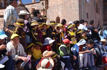 170613-Cusco-Perou (34) (Copier)