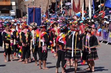 170613-Cusco-Perou (42) (Copier)