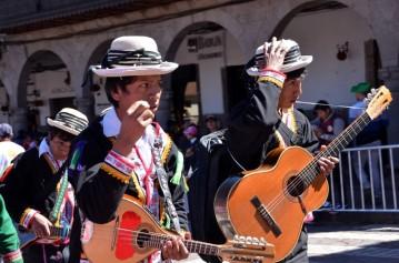 170613-Cusco-Perou (48) (Copier)