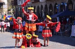 170613-Cusco-Perou (58) (Copier)