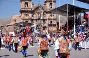 170613-Cusco-Perou (6) (Copier)