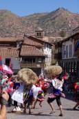 170613-Cusco-Perou (61) (Copier)