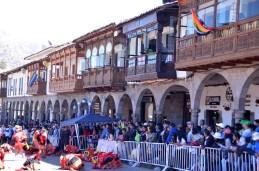 170613-Cusco-Perou (62) (Copier)