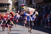 170613-Cusco-Perou (70) (Copier)