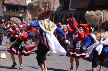 170613-Cusco-Perou (77) (Copier)