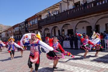 170613-Cusco-Perou (83) (Copier)