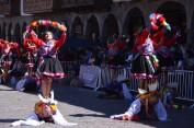 170613-Cusco-Perou (90) (Copier)