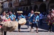 170613-Cusco-Perou (97) (Copier)