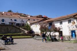 170615-Cusco-Perou (1) (Copier)