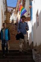 170615-Cusco-Perou (10) (Copier)