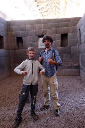 170615-Cusco-Perou (12) (Copier)