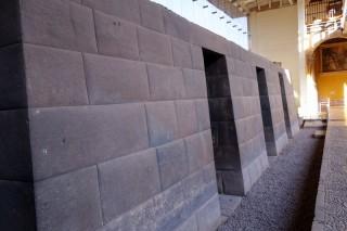 170615-Cusco-Perou (13) (Copier)