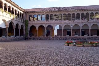 170615-Cusco-Perou (15) (Copier)