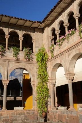 170615-Cusco-Perou (18) (Copier)