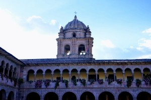 170615-Cusco-Perou (19)-EFFECTS (Copier)