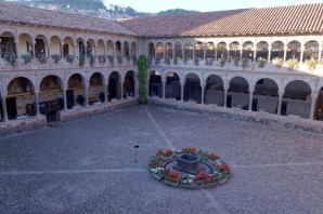 170615-Cusco-Perou (21) (Copier)