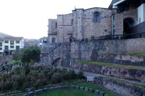 170615-Cusco-Perou (25) (Copier)