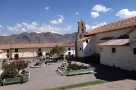 170615-Cusco-Perou (3) (Copier)