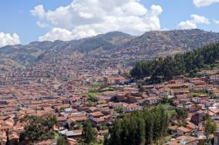 170615-Cusco-Perou (6) (Copier)