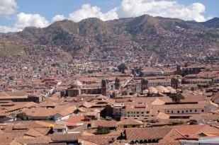 170615-Cusco-Perou (8) (Copier)
