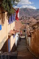 170615-Cusco-Perou (9) (Copier)