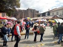 170622-Cusco-Perou (1) (Copier)