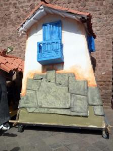170622-Cusco-Perou (10) (Copier)