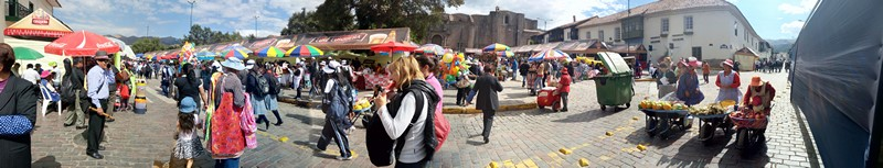 170622-Cusco-Perou (3) (Copier)