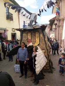 170622-Cusco-Perou (7) (Copier)