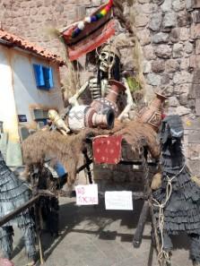 170622-Cusco-Perou (9) (Copier)