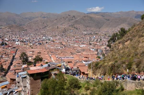 170624-Cusco-Perou (1) (Copier)