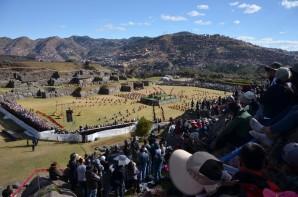 170624-Cusco-Perou (107) (Copier)