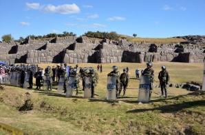170624-Cusco-Perou (111) (Copier)