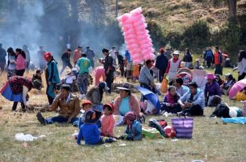 170624-Cusco-Perou (18) (Copier)
