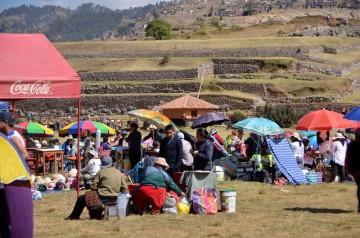 170624-Cusco-Perou (28) (Copier)