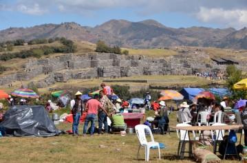 170624-Cusco-Perou (29) (Copier)