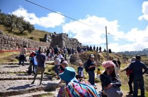 170624-Cusco-Perou (4) (Copier)