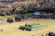 170624-Cusco-Perou (40) (Copier)