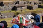 170624-Cusco-Perou (48) (Copier)