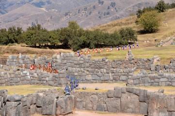 170624-Cusco-Perou (50) (Copier)