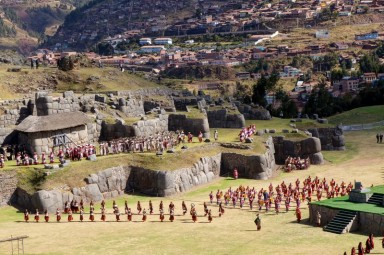 170624-Cusco-Perou (56) (Copier)