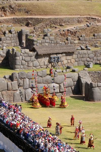 170624-Cusco-Perou (71) (Copier)