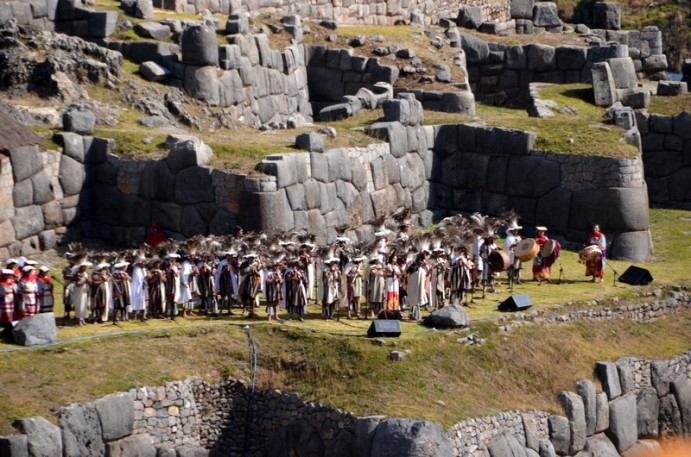 170624-Cusco-Perou (75) (Copier)