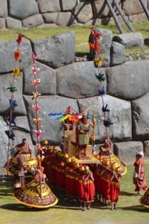 170624-Cusco-Perou (79) (Copier)